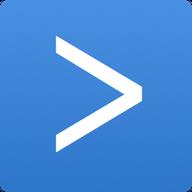 「Server酱」,英文名「ServerChan」,是一款「程序员」和「服务器」之间的通信软件。
